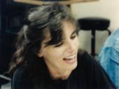 Preminula Mira Furlan