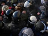 Više od 3.300 uhapšenih na protestima u 110 gradova Rusije