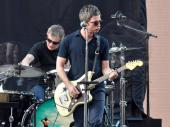 Noel Galager planira snimanje izgubljenih pesama Oasisa