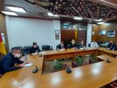 Vranje: Za prva četiri dana vakcinisano više od 2.500 ljudi, otvara se još jedan punkt