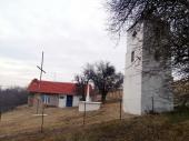 Crkva u Bratoselcu svetionik pravoslavlja kod Bujanovca