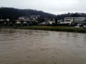 Poplavljeni, prijavite ŠTETU