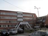 Manje hospitalizovanih kovid pacijenata, veći broj pregleda