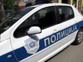 Mladić pronađen u Vranju: Ostavio OPROŠTAJNU PORUKU, pa nestao