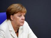 Angela priznala: Nama je ovo izmaklo kontroli