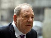 Seksualno nasilje: Kompanija Harvija Vajnstina plaća 17 miliona dolara ženama koje su ga tužile