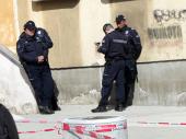Kolima pregazio muškarca u Bujanovcu, ubrzo uhapšen