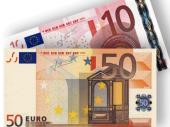 Sve o novoj državnoj pomoći: Svaki radnik dobiće po 48.000 dinara, prijava za 60 evra putem telefona