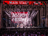 POMAGAJTE, MI SMO NAJUGROŽENIJI: Apel Inicijative za život domaće muzičke scene u doba pandemije virusa korona