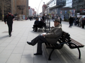 Od danas počinje isplata uvećanih penzija