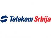 Zašto je Telekom u informativnoj ofanzivi?