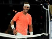 Španci ne mogu bez Nadala: Rusija u finalu ATP kupa protiv Italije