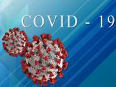 Borba protiv kovida – proširuju se kapaciteti za vakcinaciju