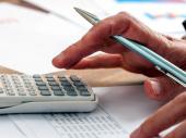 Danas počinje plaćanje odloženih poreza i doprinosa