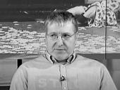 Preminuo glumac Goran Daničić
