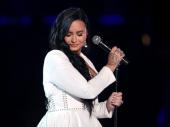 Strašne posledice predoziranja: Demi Lovato nije u stanju ni kola da vozi