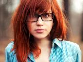 Studija: Naočare smanjuju šansu za infekciju kovidom
