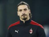 'Bilo je ružno jer je zlatan naš čovek': Legenda Crvene zvezde o uvredama na račun Ibrahimovića: 'UEFA nas gleda drugim očima!'