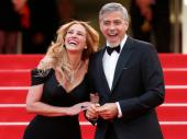 Džulija Roberts i Džordž Kluni kupuju