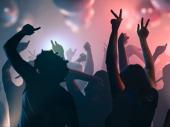 """Komunalna milicija poziva građane da prijave """"privatne žurke"""""""