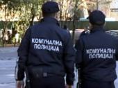 Uhapšeno pet komunalnih milicajaca zbog zloupotreba