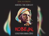 Biografija Kurta Kobejna iz pera njegovog menadžera Denija Goldberga