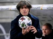 Lev se povlači posle EP, ko će biti novi selektor Nemačke?