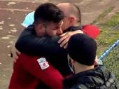 Suze o kojima priča Srbija, napadač Surduličana HEROJ - ispisao istoriju kluba dok proživljava porodičnu dramu