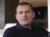 Partizan dovodi košarkašku legendu: Novi sportski direktor crno-belih je Zoran Savić
