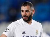 Umalo šok u Madridu, Benzema sprečio Realovu bruku