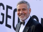 Džordž Kluni se povlači iz glume zbog porodice