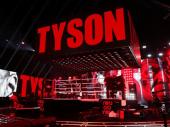 Tajson potvrdio – biće borbe sa Holifildom