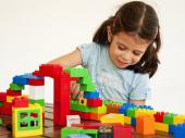 Lego dobio spor protiv Nemaca, polaže pravo na dizajn kocki