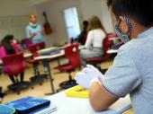 Nastava onlajn, ocenjivanje u učionicama: Kako će to izgledati