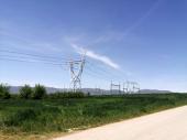 Nekoliko sela na području Vranja za vikend bez struje
