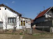 VOJČA smrtno stradao u Pere Mačkatovca, uhapšen osumnjičeni za UBISTVO