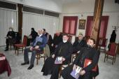 Izložba Eparhije vranjske u Rusiji: Pravoslavlje - jedna velika porodica