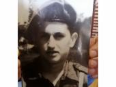 Ljubiša Božilov poginuo na Košarama: Sećanje na njega čuvaju porodica, saborci i prijatelji (FOTO)