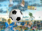 UEFA reagovala – nameštena dva meča u Srbiji?