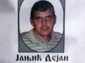 In memoriam: Dejan Janjić Gera