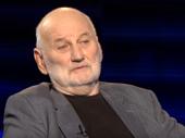 Kolege o Simjanoviću: Njegova muzika obeležila je istoriju našeg filma