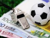 Mediji o nameštanju utakmica: Pod lupom UEFA i jedan meč Radnika