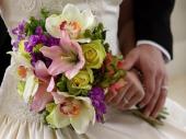 Ženio se četiri i razvodio tri puta za 37 dana, samo da bi dobio SLOBODNE DANE