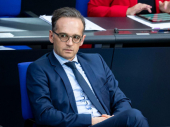 Mas: Sada je pravi trenutak za postizanje rezultata u dijalogu Srbije i Kosova