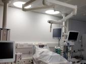 U dečijoj kovid bolnici niškog UKC trenutno 15 pacijenata, dečak na respiratoru