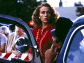 Posebna žena Holivuda odbija da se šminka i ne smeta joj što joj je muž dao prsten bivše žene