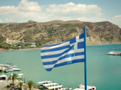 Evo kako ući u Grčku do početka sezone