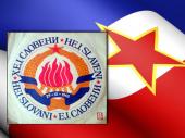 """Jugoslavija i istorija: """"Hej Sloveni"""", pesma koja je bila više od himne"""