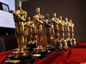 VIDEO Svi blamovi sa dodele Oskara koji su vam promakli