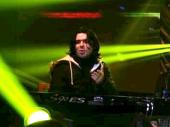 Klavijaturista Aleksandar Banjac iznenada preminuo u svom studiju